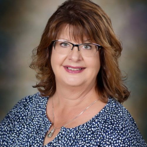 Mrs. Tami Kampwerth