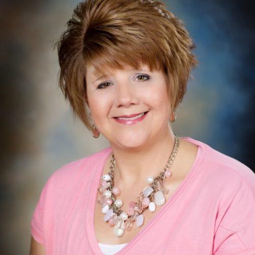 Mrs. Lisa Kauling